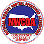 National Wildlife Control Operations Association Logo